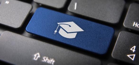 Unesp oferece cursos gratuitos a distância