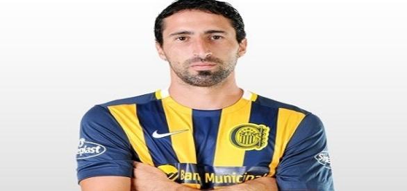 Alejandro Donatti é a contratação mais provável.