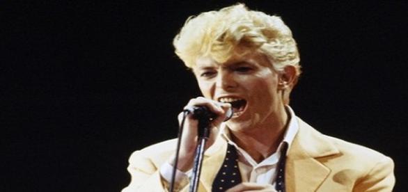 Bowie murió de cáncer a los 69 años