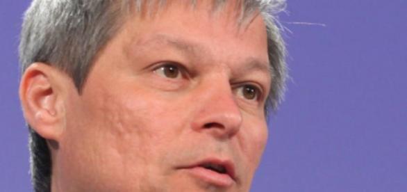 Dacian Cioloș se implică în cazul Botnariu