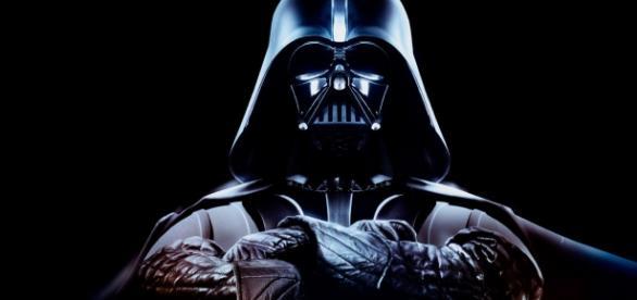 Darth Vader estará em 'Rogue One'