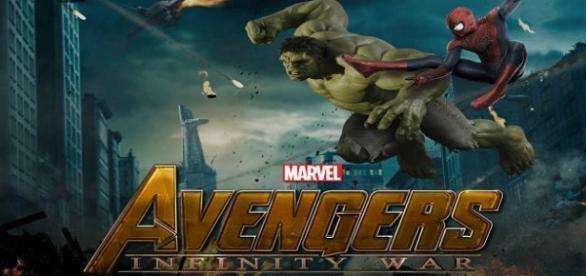 Marvel confirma a un nuevo Avenger