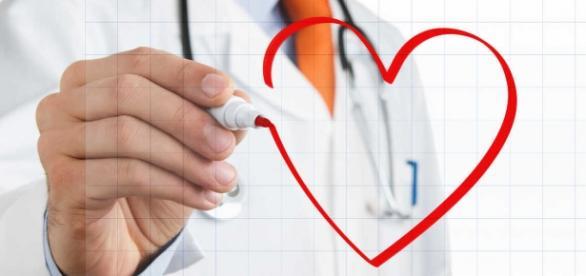 Medicina é o sonho de milhões de estudantes.