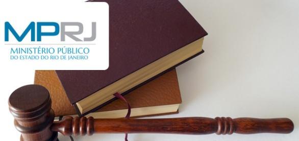 MPRJ está com concurso para Promotor de Justiça
