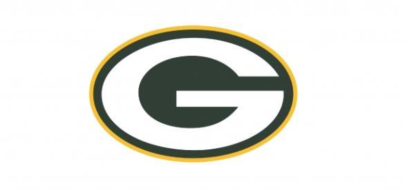 Packers contam com bom jogo de Rodgers para vencer