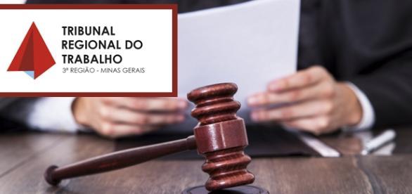 TRT/MG está com concurso para Juiz do Trabalho