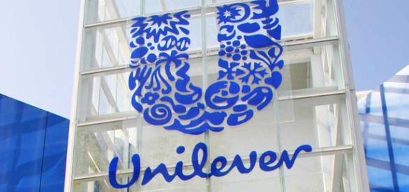 Vagas na multinacional Unilever pelo mundo.