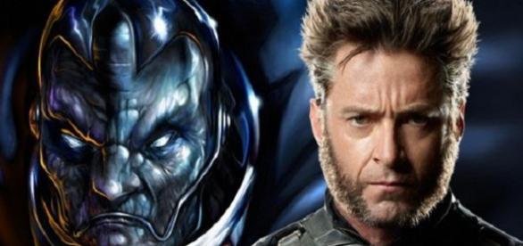 Wolverine relacionará 'Old Man Logan' con 'X-MEN'