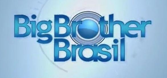 Polêmicas no Big Brother Brasil 16