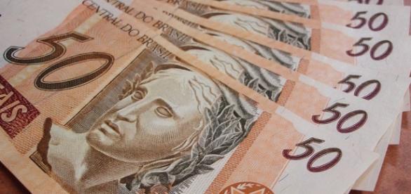 Salário mínimo deveria ser de R$3518,51