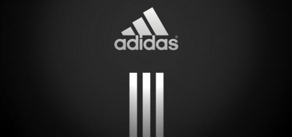 Vagas na Adidas - Imagem: Reprodução Superpágina