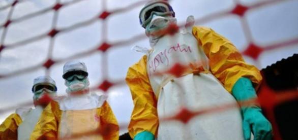 Vírus Ebola ressurgi na Serra Leoa.
