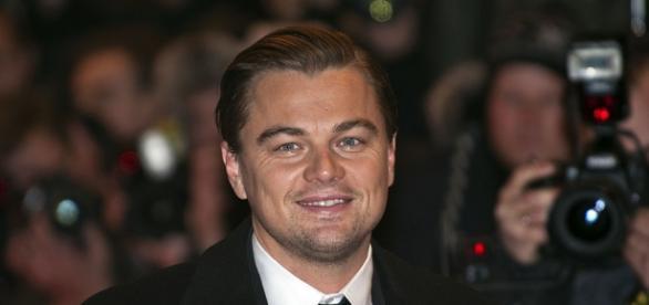 Wie wäre Star Wars mit Leonardo DiCaprio geworden?