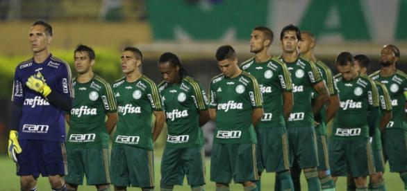 A time base da Copa do Brasil será mantida