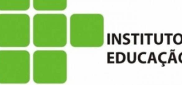 IFSP abre concurso para 103 vagas