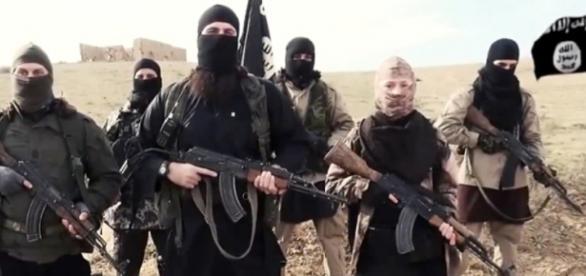 Jihadistas e o risco da 3ª Guerra Mundial