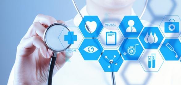 Medicina é o sonho de milhares de estudantes.