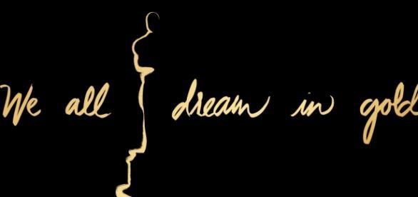 Premios Oscar rodeados de polémica.