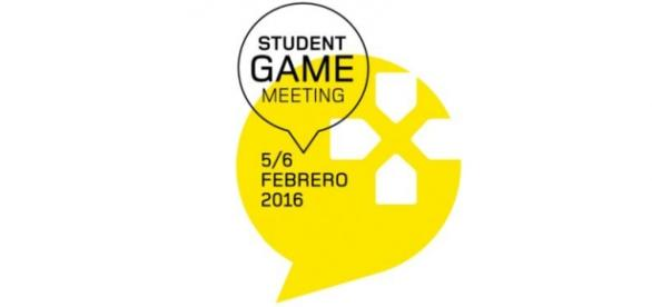 "5 y 6 de febrero de 2016 ""Student Game Meeting"""