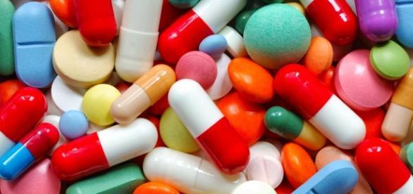 Anvisa suspende medicamentos | Foto: divulgação