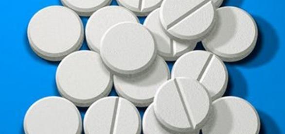 Anvisa suspende venda de medicamentos