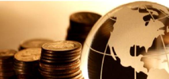 Foto: Economía Política Mundial