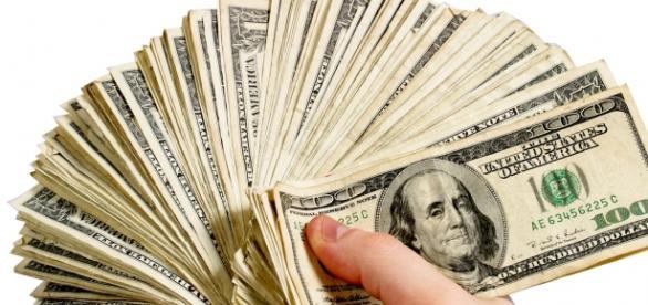 Germania oferă recompense de 10.000 de euro