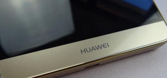 Huawei P9: Huawei en alta gama.
