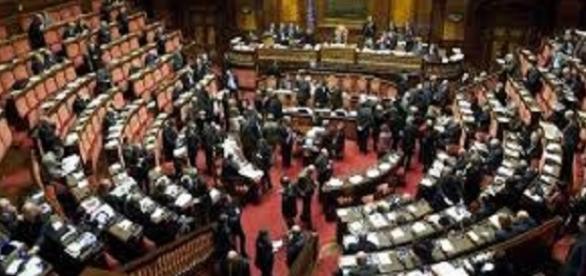 Riforma costituzionale: principali modifiche