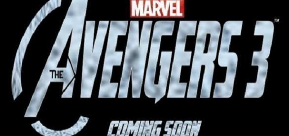 Scarlett Johansson y el rol que tomará Romanoff