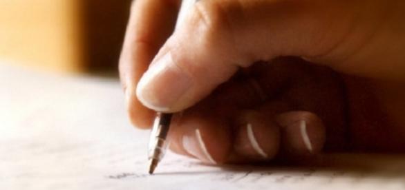 Scriitorii din penitenciare, tratați diferit!
