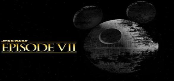 'Star Wars: The Force Awakens' superará a Titanic