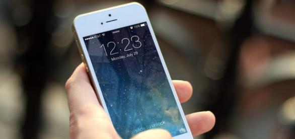 Trucos para ahorrar batería en tu iPhone