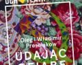 Och-Teatr Krystyny Jandy w sobotę 16 stycznia obchodzi szóstą rocznicę powstania