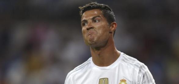 Cristiano Ronaldo pode rumar para a MLS