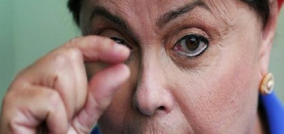 Dilma vai cortar gastos e limitar despesas