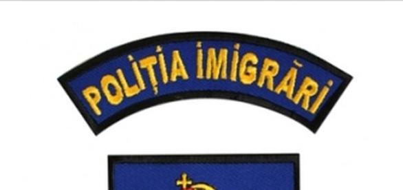 Inspectoratul General pentru Imigrări