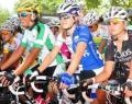 Katherine Hall del UHC campeona del 3er Tour Femenino de San Luis, Argentina