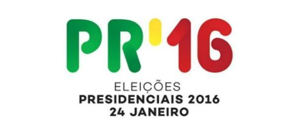 Eleições Presidenciais no próximo Domingo.