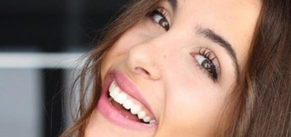 Raquel Reitx cumple un año en Youtube