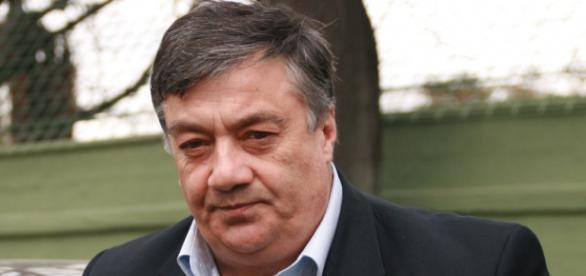 """Ciprian Nica, avocatul """"penalilor"""" din Parlament"""