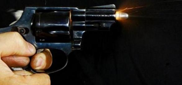 Crime - Imagem/Divulgação: Internet