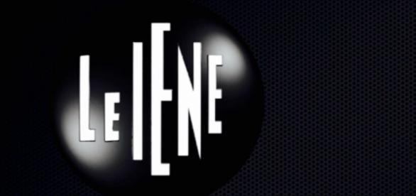 Le Iene 2016: nuovi conduttori ufficiali.