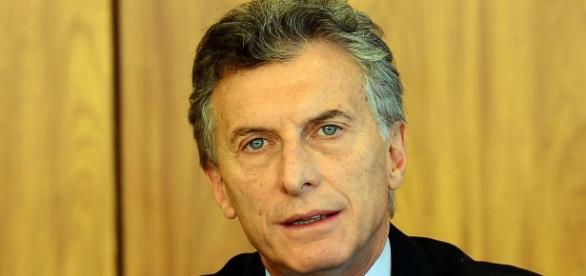 Macri desea la verdad en el caso Nisman