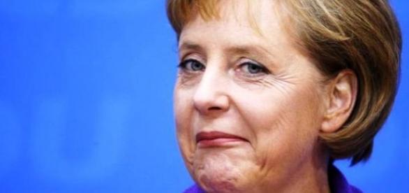 O co chodzi kanclerz Merkel? (dealbreaker.com)