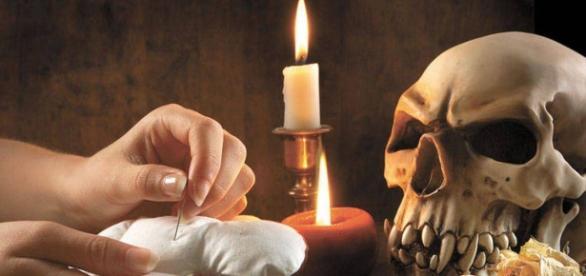 Pakistan, țara în care se mai practică exorcizări