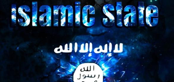 Utopia Statului Islamic se destramă