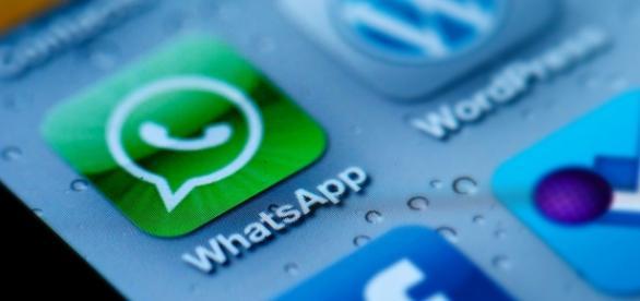 Whatsapp pasará a ser gratis y sin publicidad