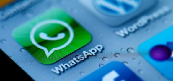 WhatsApp será de graça para sempre, diz empresa.