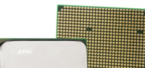 AMD FX Series FX-4300 3.8Ghz 4X